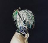 "ORICON STYLEのインタビューに応じた""illion""ことRADWIMPS野田洋次郎"