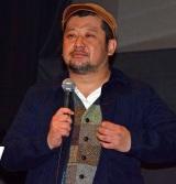 押しかけ参加した品川祐を口撃したケンドーコバヤシ (C)ORICON NewS inc.