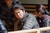 NHK大河ドラマ『真田丸』第41回「入城」より。大坂城五人衆の一人、後藤又兵衛(哀川翔)(C)NHK