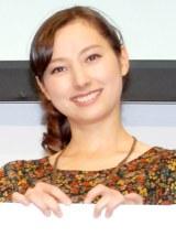 加藤シルビアアナウンサー (C)ORICON DD inc.