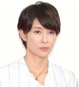 水野美紀 (C)ORICON NewS inc.