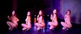 板野友美「OMG」MVでおねだりダンスを披露