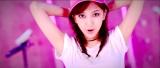 板野友美アルバムリード曲「OMG」MV場面写真