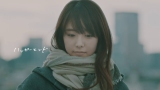 唐田えりかが出演するback number新曲「ハッピーエンド」MV