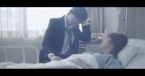 キャスト全員が男女入れ替わりで撮影されたPsycho le Cemu「未来少年×未来少女」MV