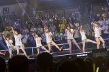 結成6周年記念コンサート『NMB48 6th Anniversary Live』の模様(C)NMB48