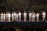 大組閣に一喜一憂…『NMB48 6th Anniversary Live』初日(C)NMB48