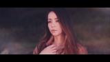 安室奈美恵が歌う映画『デスノート』主題歌「Dear Diary」MVより