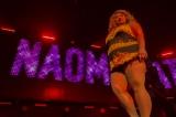 単独ライブ『Naomi Watanabe WORLD TOUR』ツアーファイナルの模様(C)KEIICHI NITTA STUDIO