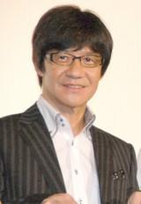 相方・南原清隆に「今年会っていない」と苦笑した内村光良 (C)ORICON NewS inc.
