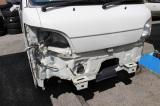 保険に詳しいFPが「対物賠償保険」の基礎について解説する