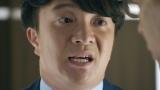 胃腸薬『ガスター10』シリーズの新CMに出演している濱田岳