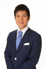 11月23日放送、BSプレミアム『結成50周年! コント55号・笑いの祭典』に出演する関根勤