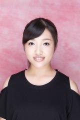 『けものフレンズ』に出演する築田行子