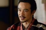 九度山を脱出し大坂城に入った幸村は、茶々らと再会する(C)NHK
