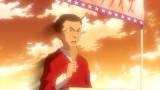 10月29日放送、読売テレビ・日本テレビ系『タイムボカン24』第5話より(C)タツノコプロ・読売テレビ