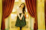 JYの4thシングル「恋をしていたこと」のイメージ写真