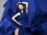 JYの3rdシングル「フェイク」のイメージ写真