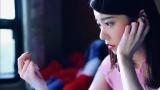 """ぱるるが""""指パッチン""""すると…AKB48 46thシングル「ハイテンション」MV場面写真"""