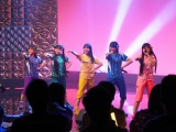 つかたこファン感謝祭の模様を一挙公開(C)関西テレビ