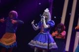 きゃりーぱみゅぱみゅがインドネシア初上陸(C)NHK