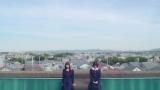 乃木坂46齋藤飛鳥&堀未央奈のユニット曲「あの教室」のMVより