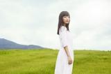 映画『君と100回目の恋』のヒロインを演じるmiwa