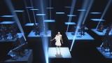 11月3日放送『SONGS』スタジオライブ