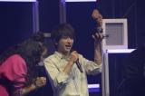 AAAのNissy(西島隆弘)は「最優秀ポップビデオ賞」を受賞