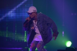 『MTV VMAJ 2016 -THE PARTY!!-』でパフォーマンスしたAK-69