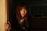 AKB48・島崎遥香が主演した『AKBホラーナイト アドレナリンの夜』第24話「オルゴール」より(C)AKBホラーナイト製作委員会