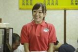 SKE48・須田亜香里が主演した第2話「スープ」より(C)AKBホラーナイト製作委員会