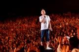 小田和正、48公演ツアー完遂