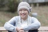 来年1月3日に放送されるフジテレビ系新春大型ドラマ『君に捧げるエンブレム』(後9:00)に出演するかたせ梨乃