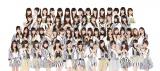 『ベストヒット歌謡祭2016』出演が決まったNMB48