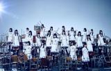 『ベストヒット歌謡祭2016』出演が決まった欅坂46