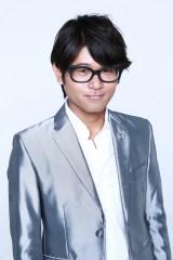 結婚を発表したINSPiの杉田篤史