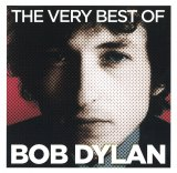"""ボブ・ディラン""""究極""""のベスト盤『ザ・ヴェリー・ベスト・オブ・ボブ・ディラン』"""