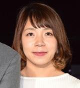 三宅宏実選手 (C)ORICON NewS inc.