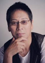 SMAPの草なぎ剛が主演する火曜9時ドラマ『嘘の戦争』に出演する大杉漣
