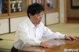 10日放送のフジテレビ系連続ドラマ『Chef〜三ツ星の給食〜』(毎週木曜 後10:00)第5話にゲスト出演する上島竜兵