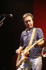 吉田拓郎の代表曲である「今日までそして明日から」は、現在サントリーコーヒー『BOSS』の「地球調査シリーズ」テレビCMでもオンエアされている