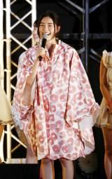 SKE48 20thシングル「金の愛、銀の愛」全国握手会より