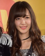鈴木愛理 (C)ORICON NewS inc.