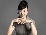女性アーティスト最年長62歳10ヶ月でアルバム首位を獲得した松任谷由実