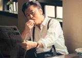 桑田佳祐の新曲「君への手紙」MVが公開に
