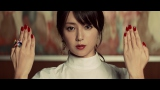 スマートフォン『UQ mobile』(UQコミュニケーションズ)の第2弾CM「のりかえる長女」篇より 深田恭子