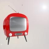 嵐の大野智と松本潤が19日から放送される日立アプライアンス・ドラム式洗濯乾燥機『ビッグドラム』新CMに出演
