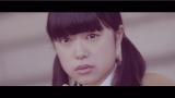 Little Glee Monsterが新曲「はじまりのうた」MV公開