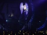 ライブ『アップアップガールズ(仮)日本武道館超決戦 vol.1』の模様 (C)ORICON NewS inc.